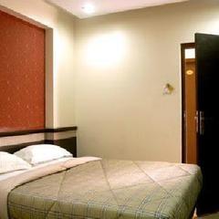 Sagar Sangam Hotel in Mumbai