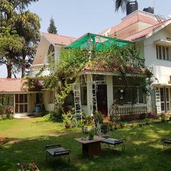 Sahay in Hyderabad