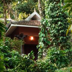 Sahyadri Nature Trails in Koroth
