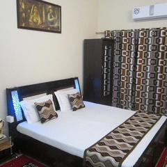 Sai Homestay in Varanasi