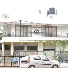 Sai Leela Guest House in Dabolim