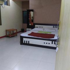 Sai Prasad Guest House in Murud