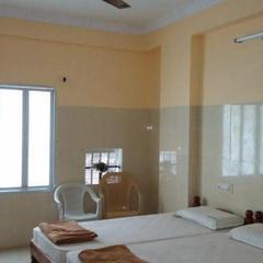Sai Priyanka Residency in Puttaparthi