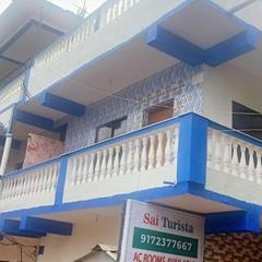 Sai Turista Guest House in Calangute