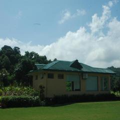 Sailani Resort & Palace in Nahan