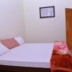 Saini Guest House in Ranthambhore