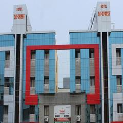 Saishri Hotels in Shirdi