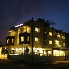 Samarth Residency in Hospet