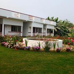 Samriddhi Banquet Garden & Resorts in Baharampur