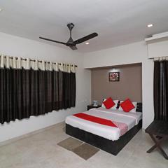OYO 29996 Samriddhi Highway Inn in Sri Niketan