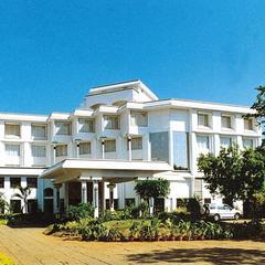 Sangam Hotel, Thanjavur in Thanjavur