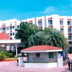Sangam Hotel, Tiruchirapalli in Tiruchirapalli