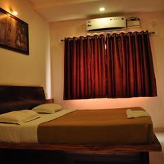 sangam residency luxury in Gulbarga
