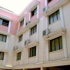 Sangeetha Residency in Chennai