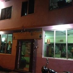 Sangh Shree Guest House in Gaya