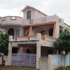 Oonjal Veedu Sh in Kuttalam