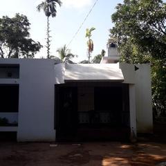 Sannya in Kannur