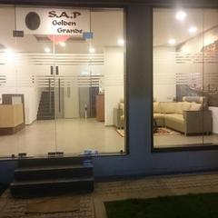 Sap Golden Grande Electronic City in Bengaluru