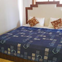 Sapphire House Deluxe Room in Shillong