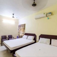 Sasti Lodge Palani in Palni