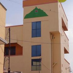 Sathya Guest House in Tiruvannamalai