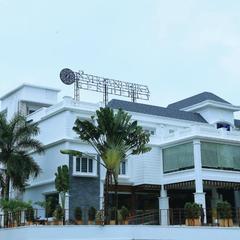 Saugandhika Residency in Alappuzha