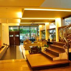 Sayoojyam Residency in Palakkad