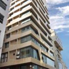 Senses Hotel in Kolkata