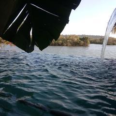 Serene Waters Goa in Panaji