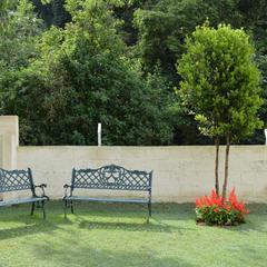Serenity Manor in Coonoor