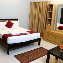 Service Inn E155- Sukrthi in Bengaluru