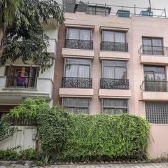 Shagun Apartments in Gurugram