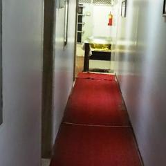 Shahana Guest House & Dormitory in Mumbai