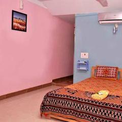 Sham Sundar Beach Resort in Malvan