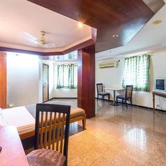 Sharmila Resort in Kankavli