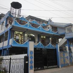 Shaurya Apartments in Shillong
