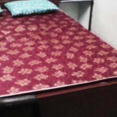 Shesharam Lodge & Conference Hall in Ratnagiri