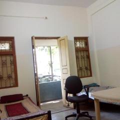 Shikshak Society in Baramati