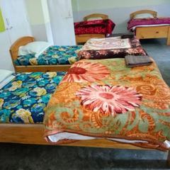 Shillong Dormitory in Shillong