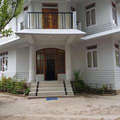 Shillong Pine Guest House in Shillong
