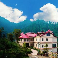 Shimla Havens Resort in Shimla