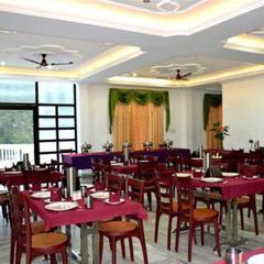 Shivalik Valley Resorts in Kedarnath