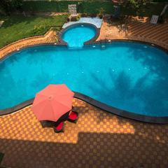 Shivam Holiday Resort in Calangute