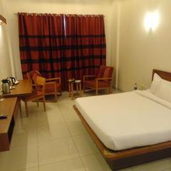 Shivam Resort And Hotel in Jaipur
