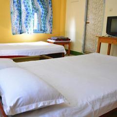 Shivanand Lodge in Siliguri