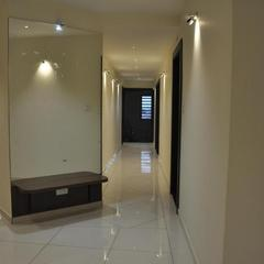 Shivdhara Hotel & Residence in Rajkot