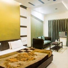 Shivoy Hotel Pvt Ltd in Gorakhpur