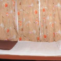 Hotel Shivraj in Nagpur