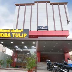 Shoba Tulip Hebbal in Bengaluru
