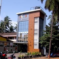 Shree Executive in Kankavli